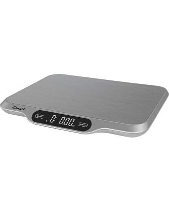 Balance numérique à portions - 33 lb