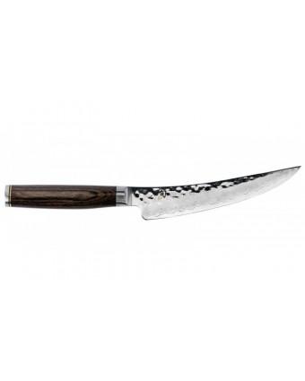 """Couteau à désosser 6"""" - Premier"""