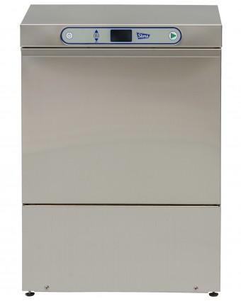 Lave-vaisselle sous-comptoir - 31 paniers / 120-208-240 V / 1 Ph