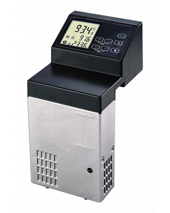 Thermocirculateur - 1200 W / 40 L
