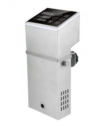Thermocirculateur - 1800 W / 50 L
