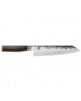 Couteau Kiritsuke 8'' – Premier