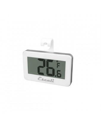 Thermomètre de réfrigérateur et de congélateur numérique