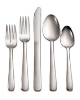 Fourchette à dîner - Thor