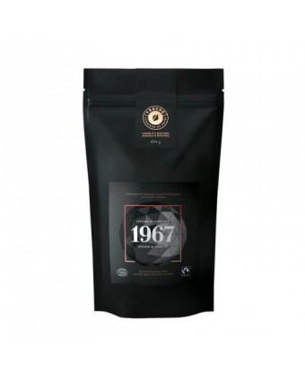 Café espresso Intense et complexe 1967 - 454 g