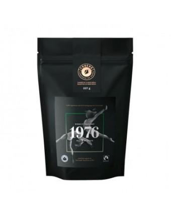 Café espresso Riche et équilibré 1976 - 227 g