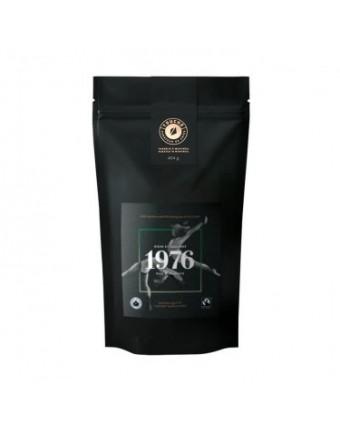 Café espresso Riche et équilibré 1976 - 454 g
