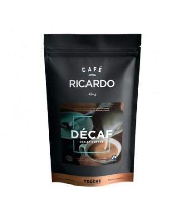 Café espresso mélange Décaf - 454 g
