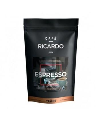 Café espresso mélange Espresso - 454 g