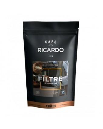 Café espresso mélange Filtre - 454 g