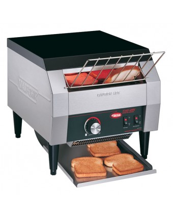 Grille-pain rotatif Toast-Qwik - 120 V