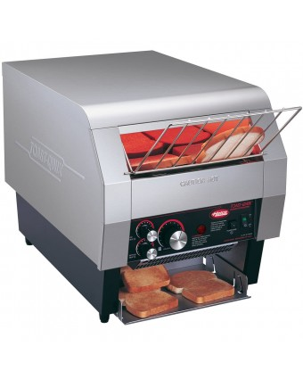 Grille-pain rotatif Toast-Qwik - 240 V