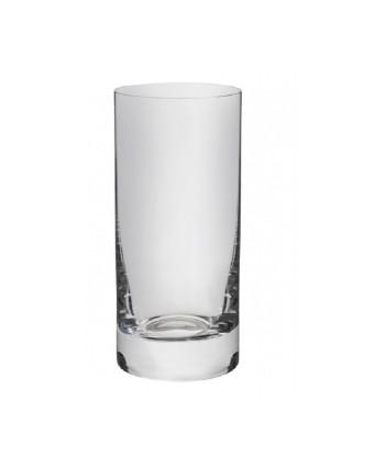 Ensemble de quatre verres highball 12,5 oz - Splendido