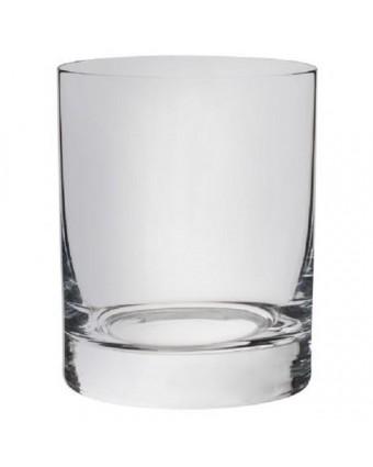 Ensemble de quatre verres old-fashioned 11,25 oz - Splendido