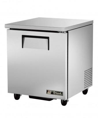 Réfrigérateur sous-comptoir une porte 6,5 pi³