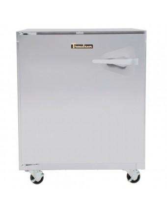 Réfrigérateur sous-comptoir une porte 7,4 pi³