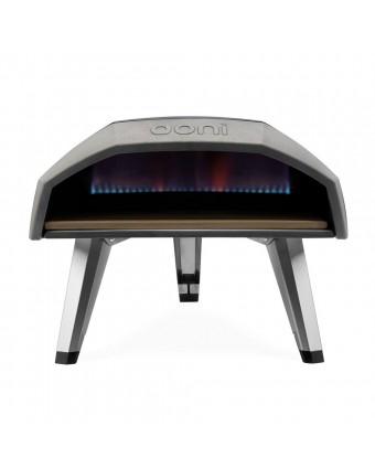 Four à pizza extérieur au gaz propane Koda