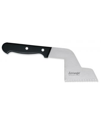 """Couteau à pâtisserie 4,7"""""""