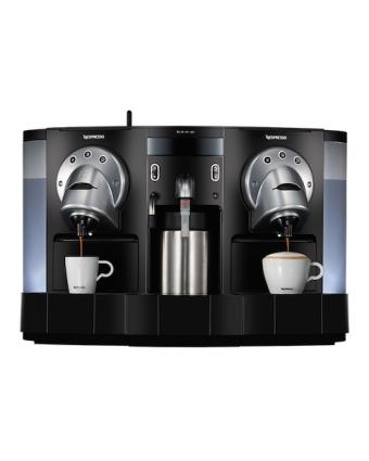 Machine à café automatique Gemini CS220 Pro (démonstrateur)