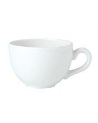 Tasse en porcelaine 3 oz - Simplicity