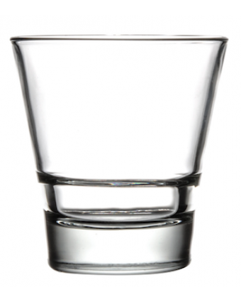 Verre old-fashioned 12 oz - Endeavor
