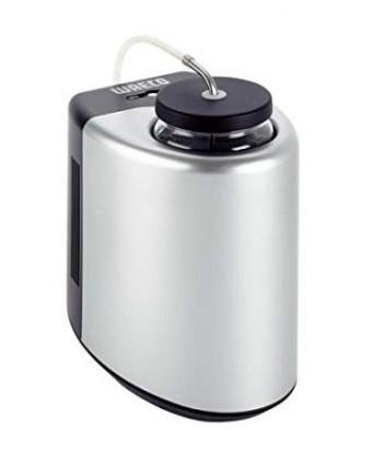 Refroidisseur à lait - Waeco