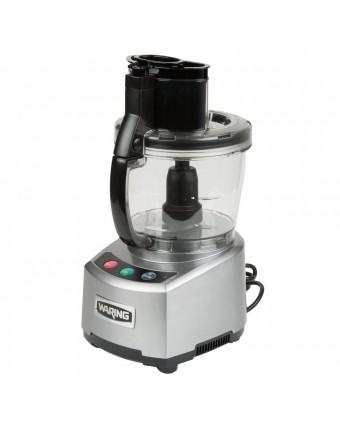 Robot culinaire - 4 pintes / 2 HP