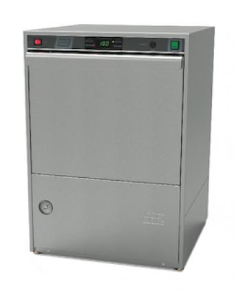 Lave-vaisselle sous-comptoir - 30 paniers / 208-240 V / 1 Ph