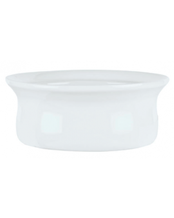 Casserole en porcelaine 15 oz - Chef's Selection