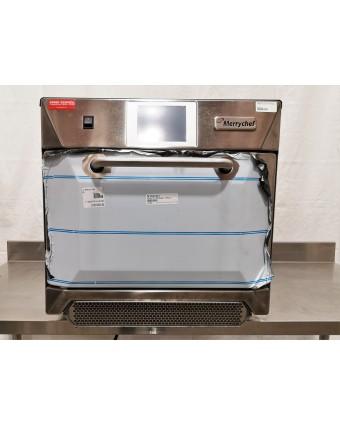 Four à cuisson rapide électrique de comptoir Eikon e4s (usagé)
