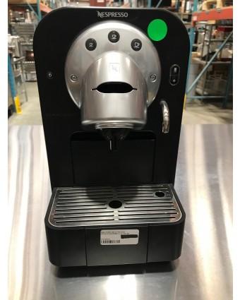 Machine à café à capsule (usagée)