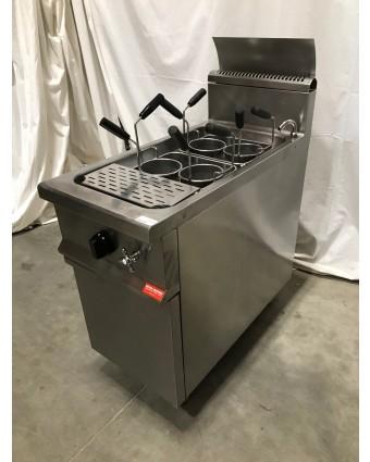 Cuiseur à pâtes au gaz naturel (usagé)