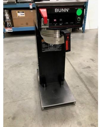 Cafetière automatique (usagée)