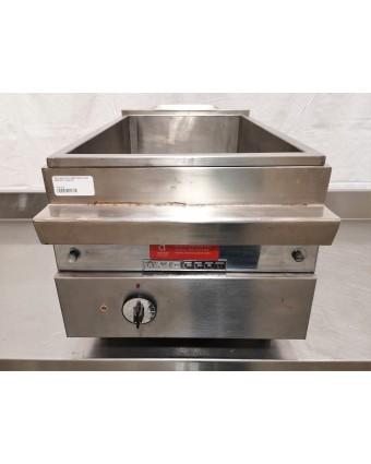 Réchaud de comptoir électrique - 240 V  (usagé)