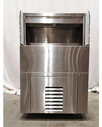 Présentoir réfrigéré (usagé)
