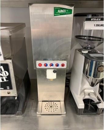 Distributeur de lait (usagé)