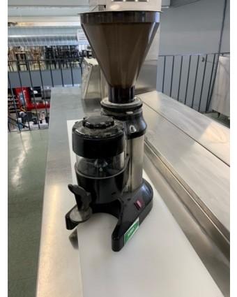 Moulin à café (usagé)