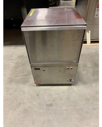Lave-vaisselle sous-comptoir (usagé)