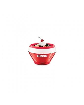 Bol à fabrication de crème glacée 5 oz