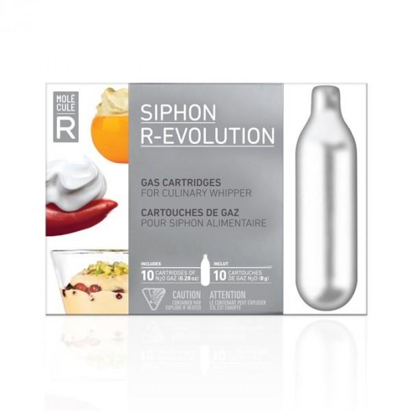 Syphon de cuisine affordable de syphon evier cuisine for Prix syphon cuisine