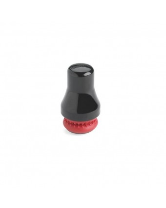 Magnetic Carafe Scrubber