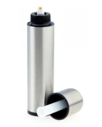 10 oz Stainless Steel Spray Pump