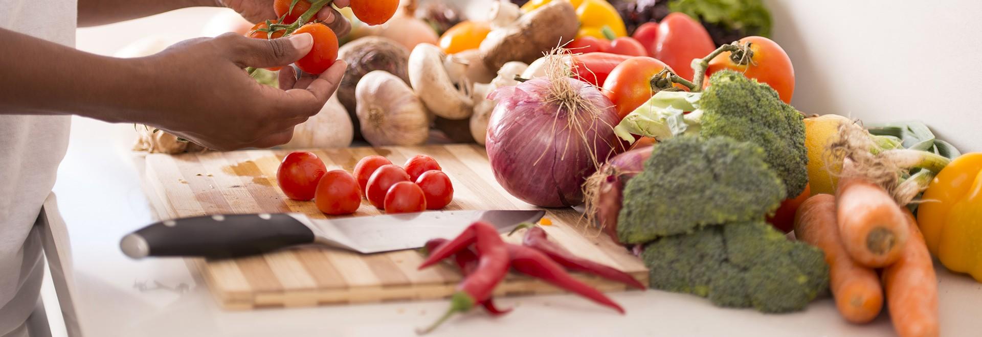 Stocker les récoltes du jardin pour les conserver plus longtemps