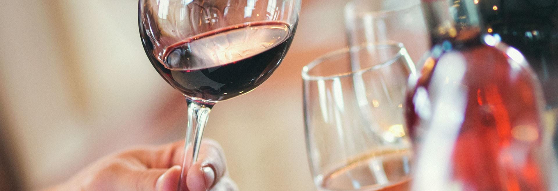Cinq outils et accessoires pour s'initier à la dégustation de vin