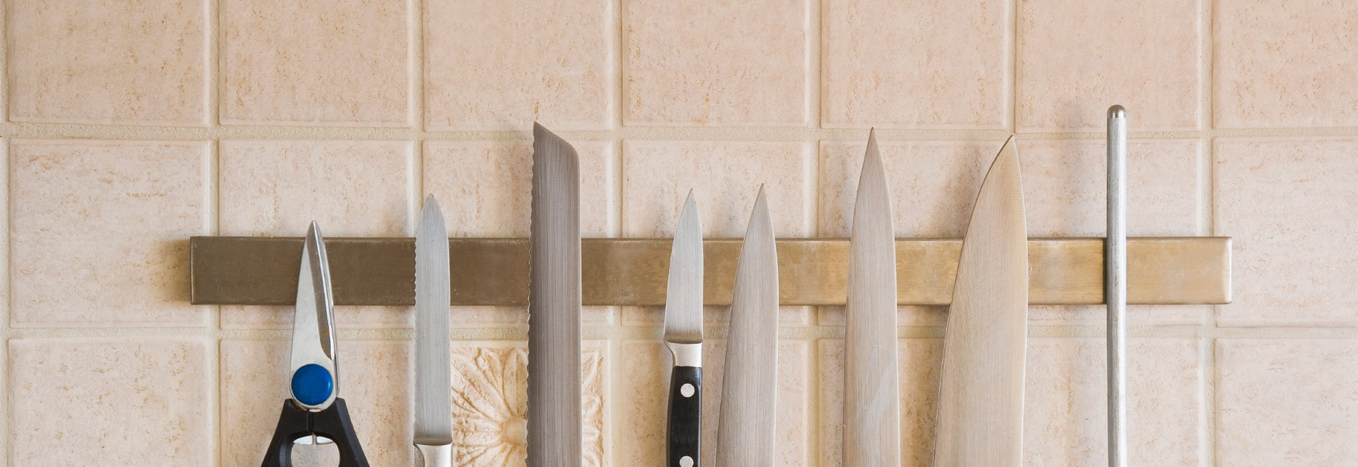 Couteaux : comparaison d'outils similaires